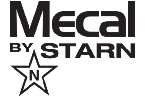 mecal by starn