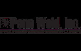 penn weld