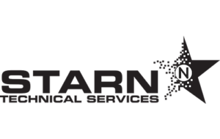 starn technical services