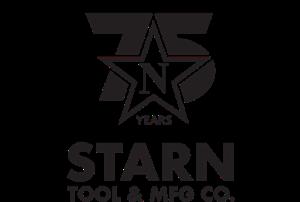 starn tool